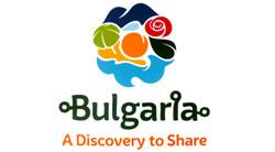 Путеводитель по Болгарии - надежный друг туриста