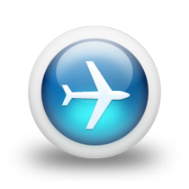 Покупка билетов на самолет