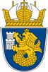 Герб Бургаса