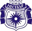 Герб Несебра