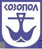 Герб Созополя
