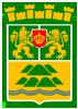 Герб Пловдива