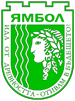 Герб Ямбола