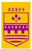Герб Ловеча