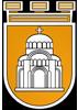 Герб Плевена